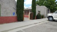 Home for sale: 7594 E. Palo Verde St., Prescott Valley, AZ 86314