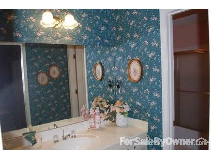 8188 Cedar Mountain Rd., Pinson, AL 35126 Photo 32