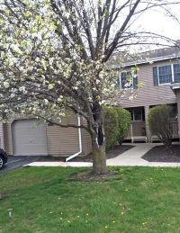 Home for sale: 133 Sandalwoodlane-41a, Rhinebeck, NY 12572