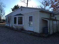 Home for sale: 601 Shorecrest Drvie, Bull Shoals, AR 72619