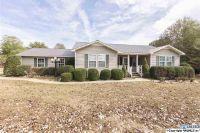 Home for sale: 218 Maple Dr., Boaz, AL 35958