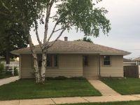 Home for sale: 2106 Georgia Ave., Racine, WI 53404