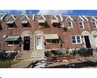 Home for sale: 1117 Alcott St., Philadelphia, PA 19149