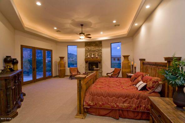 11424 E. Sand Hills Rd., Scottsdale, AZ 85255 Photo 9