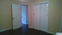 Home for sale: 242 Odum Rd., Gardendale, AL 35071
