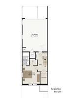 Home for sale: 3565 Blair Cir., Brookhaven, GA 30319