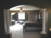 Home for sale: 905 Donnington Dr., Matteson, IL 60443