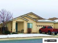 Home for sale: 3455 Long Dr., Minden, NV 89423