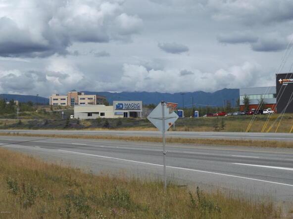 7917 E. Matanuska Spur Rd., Wasilla, AK 99645 Photo 17