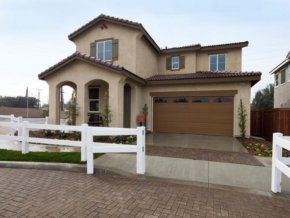 4325 Adams St, Riverside, CA 92504 Photo 1