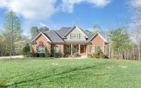 Home for sale: 469 Beachwood Dr., Cornelia, GA 30531