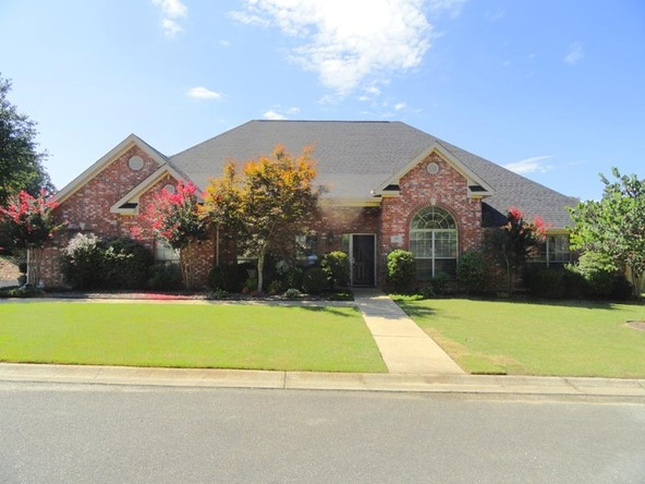 172 Starboard Cir., Hot Springs, AR 71901 Photo 31