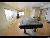 Home for sale: 1605 W. Wynview Ln. S., South Jordan, UT 84095
