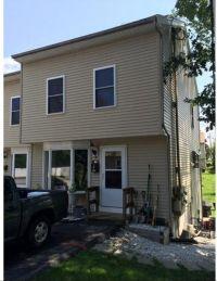 Home for sale: 95 Harbor Avenue, Nashua, NH 03060