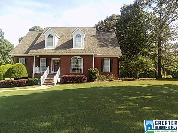1421 9th St., Pleasant Grove, AL 35127 Photo 2