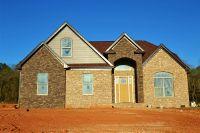 Home for sale: 318 la Novia Ct., Boiling Springs, SC 29316