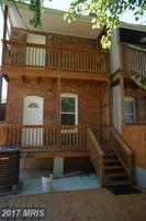 Home for sale: 5 Hamilton Avenue, Frederick, MD 21701