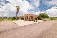 Home for sale: 423 S. Schrader Rd., Sierra Vista, AZ 85635