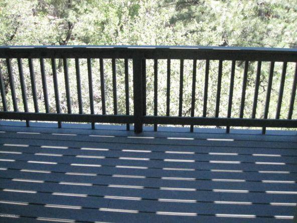 943 W. Lookout Rd., Prescott, AZ 86303 Photo 32