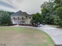 Home for sale: Shenandoah, Calhoun, GA 30701
