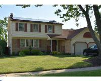 Home for sale: 5 Eyres Pl., Somerdale, NJ 08083