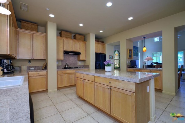 3030 Candlelight Ln., Palm Springs, CA 92264 Photo 24
