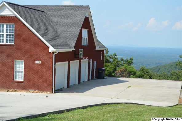 315 Peck Mountain Rd., Eva, AL 35621 Photo 39