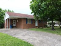 Home for sale: 620 S. 9th St., Murray, KY 42071