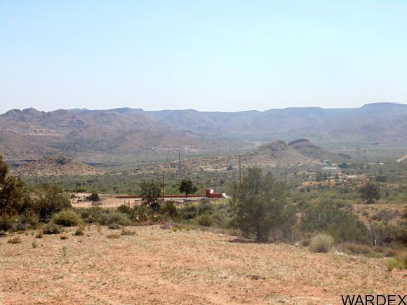 10763 E. Spring Valley Dr., Hackberry, AZ 86411 Photo 14