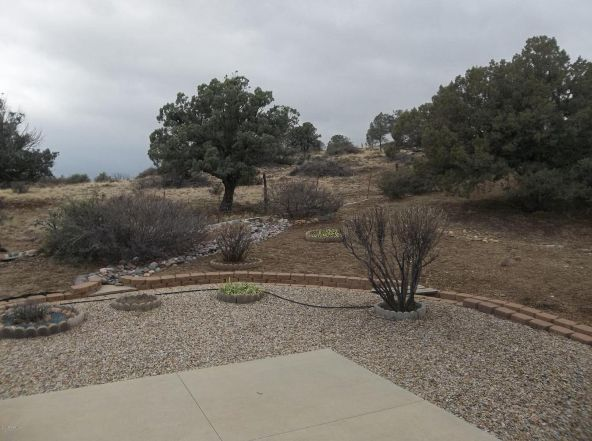 293 Birds Eye View, Prescott, AZ 86301 Photo 49