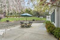 Home for sale: 19301 Fiddletown Rd., Fiddletown, CA 95629