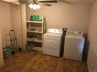 Home for sale: 10829 W. Woodland Pl., Homosassa, FL 34448