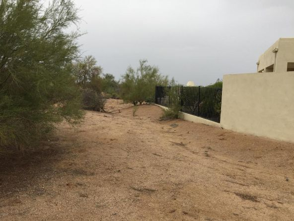 5849 E. Wildcat Dr., Cave Creek, AZ 85331 Photo 36