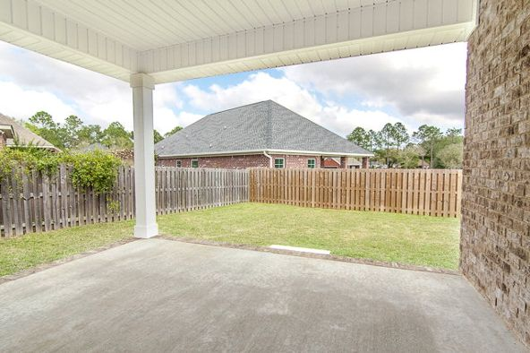 208 Divot Loop, Fairhope, AL 36532 Photo 11
