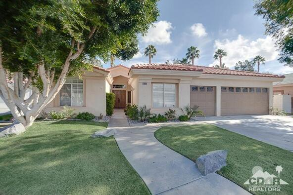 40600 Via Fonda, Palm Desert, CA 92260 Photo 1