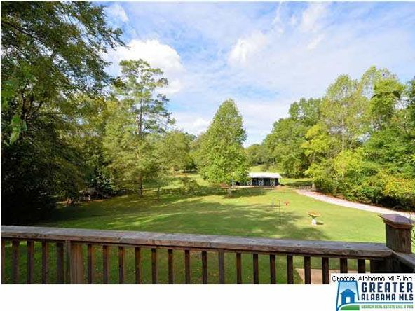 540 Indian Trail Rd., Pelham, AL 35124 Photo 29