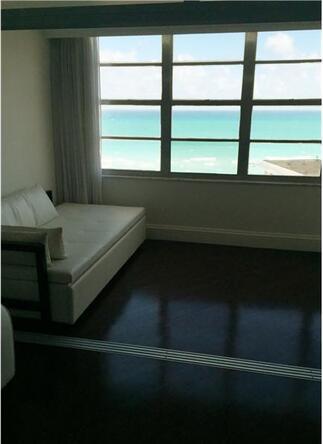 5401 Collins Ave. # 828, Miami Beach, FL 33140 Photo 3