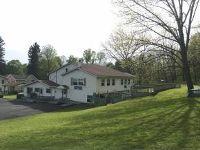 Home for sale: 525 Main St., Owego, NY 13827