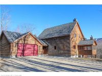 Home for sale: 1369 Sunday River Rd., Newry, ME 04261