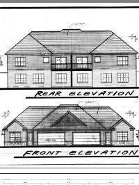 Home for sale: 1901 Eagles Landing Dr., La Grange, KY 40031
