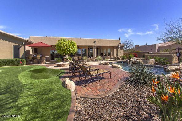 26782 N. 73rd St., Scottsdale, AZ 85266 Photo 1