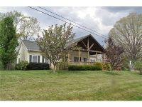 Home for sale: 274 White Oak Cir., Burnsville, NC 28714