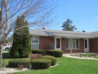 Home for sale: 2519 N. Taylor Dr., Sheboygan, WI 53083