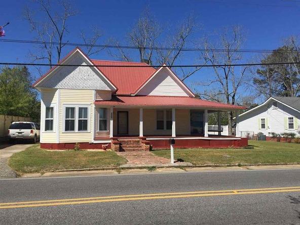 110 S. Johnson St., Samson, AL 36477 Photo 13