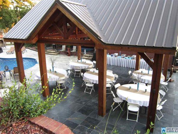 208 Meadow Creek Rd., Glencoe, AL 35905 Photo 5