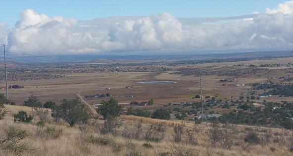 11905 N. Cowboy Trail, Prescott, AZ 86305 Photo 4