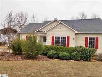 Home for sale: 120 Sugar Maple Dr., Pickens, SC 29671