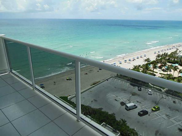 3725 S. Ocean Dr. # 1506, Hollywood, FL 33019 Photo 3
