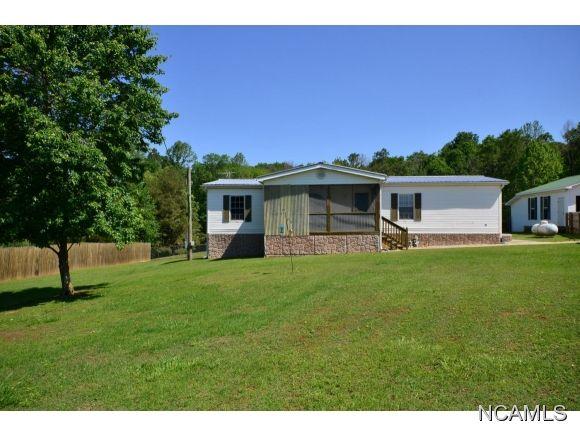 1029 County Rd. 1570, Baileyton, AL 35019 Photo 28