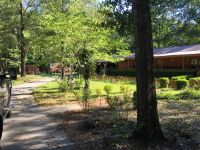 Home for sale: 522 County Rd. 106, Columbia, AL 36319